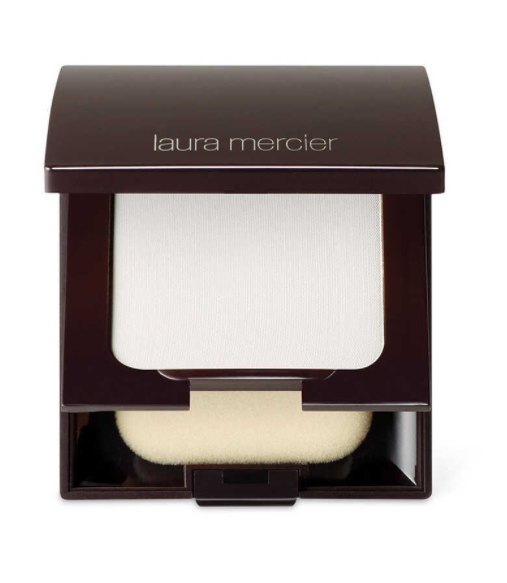 Bloomingdales  | LAURA MERCIER Invisible Pressed Setting Powder - Shylee Online Shop