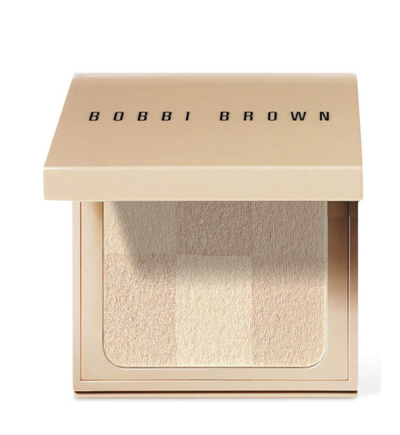 Bloomingdales  | BOBBI BROWN Nude Finish Illuminating Powder - Shylee Online Shop