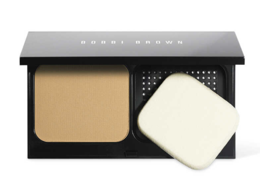 Bloomingdales  | BOBBI BROWN Skin Weightless Powder Foundation - Shylee Online Shop