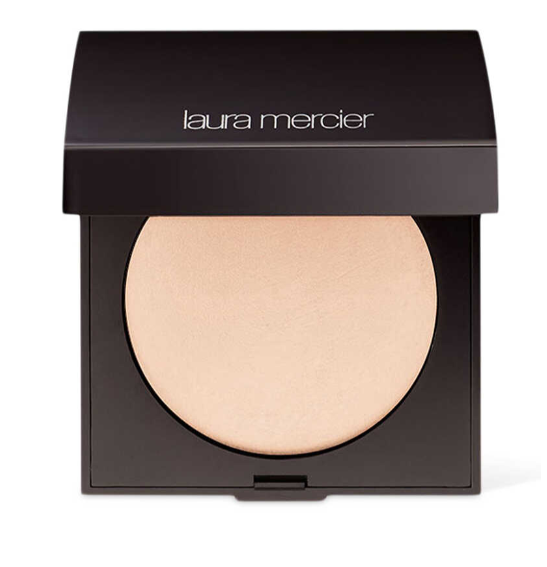 Bloomingdales  |  LAURA MERCIER Matte Radiance Baked Powder - Shylee Online Shop