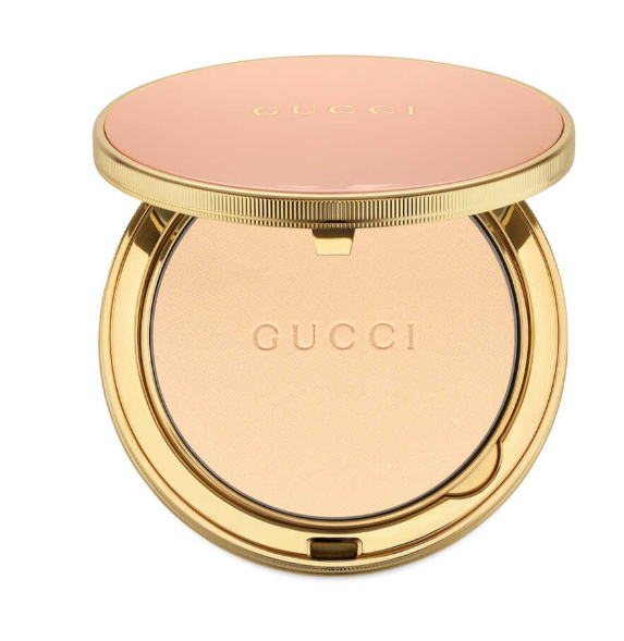 Bloomingdales  |  GUCCI Poudre De Beauté Mat Naturel Face Powder - Shylee Online Shop