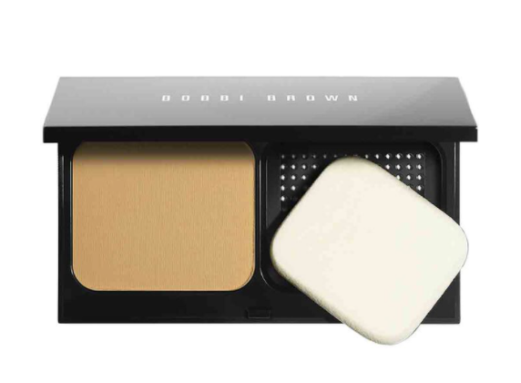 Faces |  BOBBI BROWN Skin Weightless Powder Foundation - Shylee Online Shop
