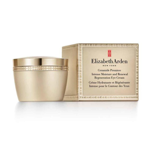 Elizabeth Arden Eye Cream - Shylee Online Shop