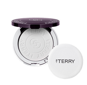 Lookfantastic | By Terry Hyaluronic Hydra Pressed Powder - Shylee Online Shop