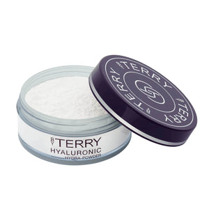 Lookfantastic | By Terry Hyaluronic Hydra-Powder 10g - Shylee Online Shop