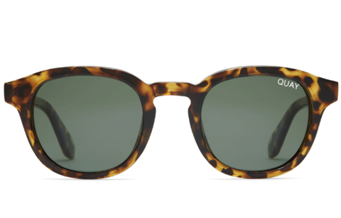 Eyewa | Quay Walk On Sunglasses - Shylee Online Shop
