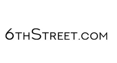 6th Street - Coupon & Promo Code:10% OFF Everything | Use Code: SHYLEE - Shylee Online Shop