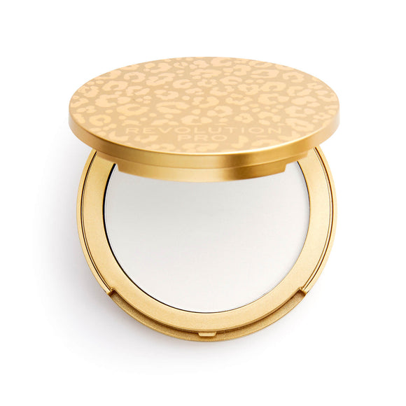 Lookfantastic | Revolution Pro New Neutral Translucent Pressed Powder 7.5g - Shylee Online Shop