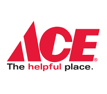 Ace Hardware | UAE - Coupon | 10 % OFF On Full Price Only | Use Code: AC04DFC - Shylee Online Shop