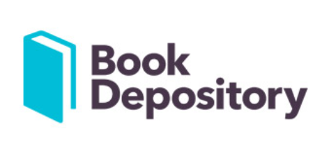 The Book Depository  - Coupon | Free Delivery Worldwide - Shylee Online Shop