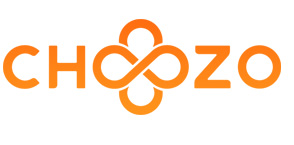 CHOOZO- Coupon  | 10% OFF Sitewide | Code: CH11 - Shylee Online Shop