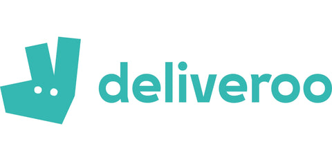 Deliveroo- Coupon & Promo code : Get AED10 Credit For Your First 2 Orders | Use Code: DCM23NEW - Shylee Online Shop