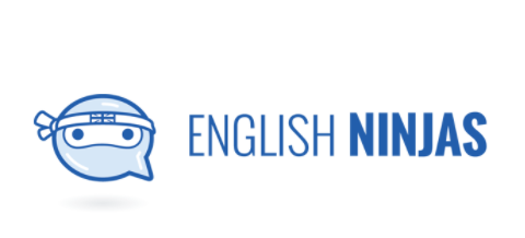 English Ninjas - Coupon | 50% OFF on 6 months packages | Use Code: AC105 - Shylee Online Shop