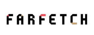 Farfetch - Deal | Up to 60% OFF On Fashion & Accessories - Shylee Online Shop