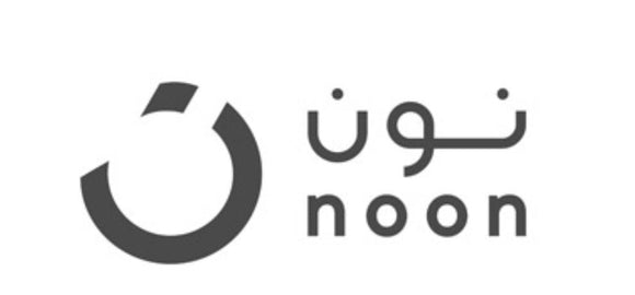 Noon Egypt - Coupon Offer | 10% OFF On Express Items | Use Code: CC376 - Shylee Online Shop