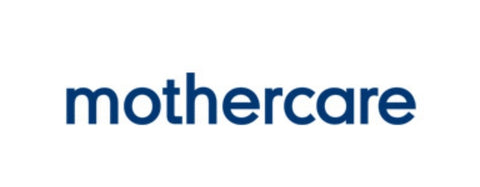 Mothercare - Coupon | 10% OFF everything | Code: G3865 - Shylee Online Shop