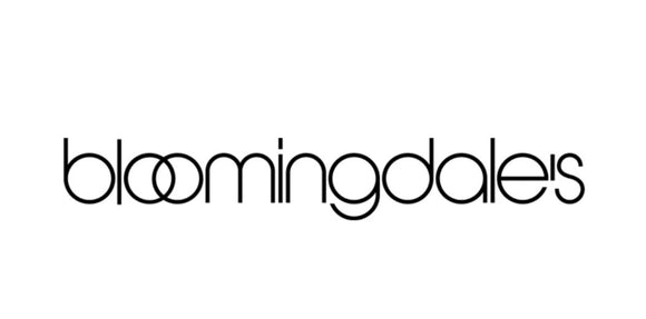 Bloomingdales - Coupon Offer | 15% OFF All Items | Use Code: AC118 - Shylee shop