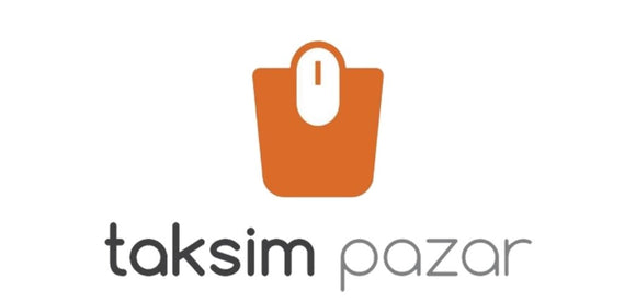 Taksim Pazar - Coupon Offer | 10% OFF All items | Code: AC236 - Shylee Online Shop