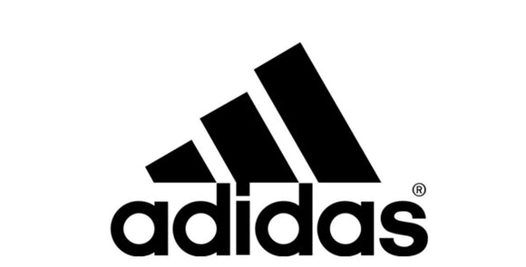 Adidas > KSA - Coupon Offer | 10% OFF On Full Price & Discounted Items | Use Code: AAC211 - Shylee shop