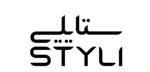 STYLI - Coupon Offer | 15% OFF On Full Price & Discounted Items | Use Code: KIX - Shylee Online Shop
