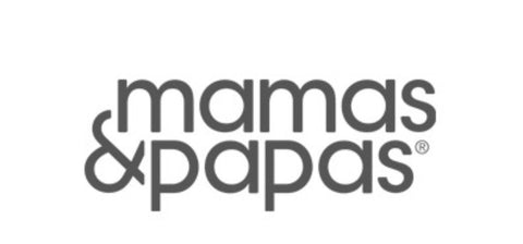 Mamas & Papas - Coupon Offer | 5% OFF On Full Price & Discounted Items | Use Code: SHYLEE - Shylee Online Shop