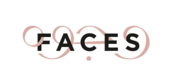 Faces - UAE Coupon  | 10% OFF First order | Use Code: FACES10 - Shylee shop