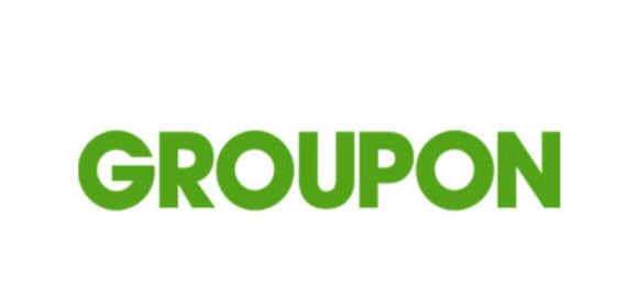 Groupon - Coupon Offer | 15% OFF For New Users Only | Use Code: WELCOME15 - Shylee Online Shop