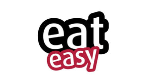 Eat Easy - Coupon Offer| 50% OFF For  First time users only | Use Code:AC43 - Shylee shop