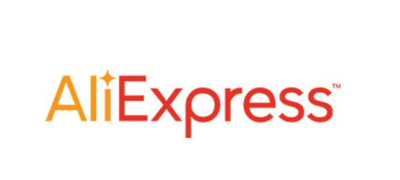 AliExpress -Worldwide -Coupons | $4 discount on minimum order of $5 New users only | Use Code: ALEXP650 - Shylee Online Shop