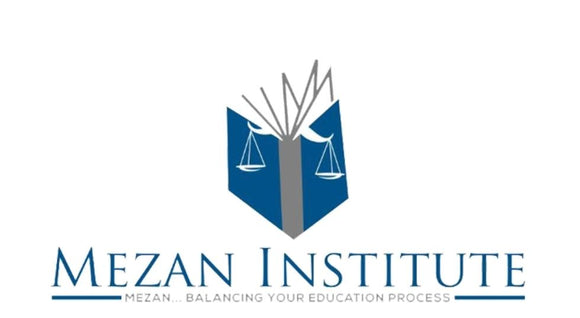 Mezan Institute - Coupon Offer | 10% OFF On All Courses - Dubai Only | Use Code: LOC - Shylee Online Shop