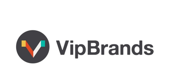 Vip Brands - Coupon Offer | 35% OFF On using credit cards at Checkout| Use Code: AC36 - Shylee shop