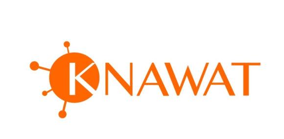 Knawat - Coupon Offer | 20% OFF Everything | Use Code: MSN4 - Shylee Online Shop