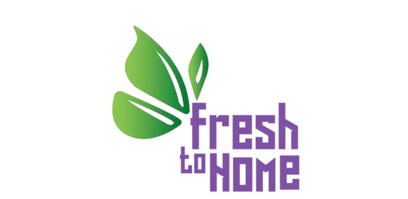 Fresh To Home - Coupon Offer | 10% OFF Everything For New Users | Use Code: ALACLG5 - Shylee Online Shop