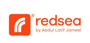 REDSEA - Coupon Offer | SAR 50 OFF All Products  | Use Code: ARBJ8201O - Shylee Online Shop