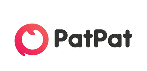 PAT PAT - Coupon | 15% OFF Everything | Use Code : 0Y7PGC - Shylee Online Shop