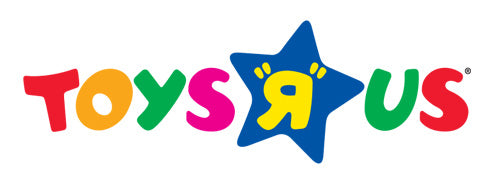 Toys R Us | UAE - Coupon | 10 % OFF Everything  | Use Code: TR12AFG - Shylee Online Shop