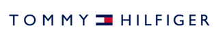 Tommy Hilfiger - Coupon Offer | 10% OFF on Full-Priced & sale Items | Use Code: THAC1970 - Shylee Online Shop