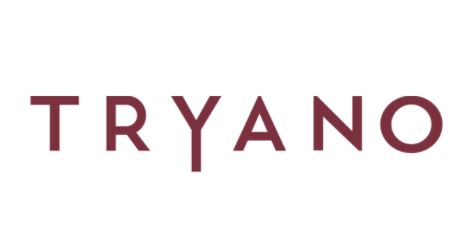 Tryano- Coupon : 10% OFF Everything | Use Code: AC44 - Shylee Online Shop