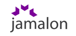 Jamalon - Coupon | 10% OFF On Everything | Use Code: END2020 - Shylee Online Shop