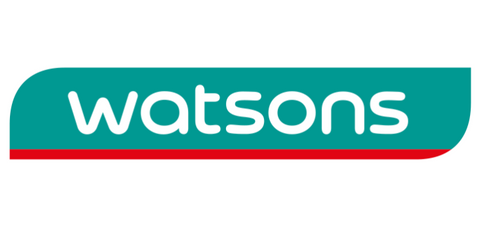 Watsons  - Coupon |10% OFF Everything | Use Code: WAT48 - Shylee Online Shop