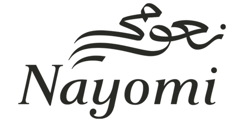 Nayomi - Coupon & Promo Code | 20% OFF Everything| Use Code: ARC14 - Shylee Online Shop