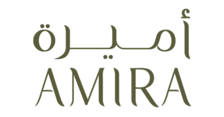 Amira Jewels - Coupon Offer | Up to AED 100 OFF Everything | Use Code: AC430 - Shylee shop