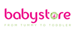 BabyStore  - Coupon | 10% OFF everything | Code: AC35 - Shylee Online Shop