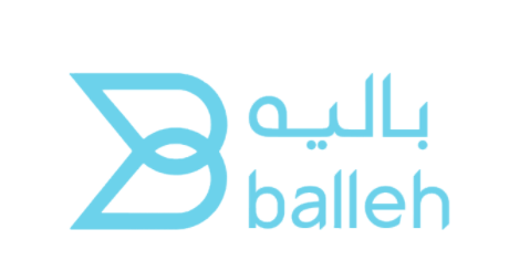 Balleh - Coupons |10% OFF Everything | Use Code: AC135 - Shylee Online Shop
