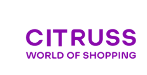 Citruss TV -Coupons | AED 30 OFF On Everything | Use Code: CTV68D - Shylee Online Shop