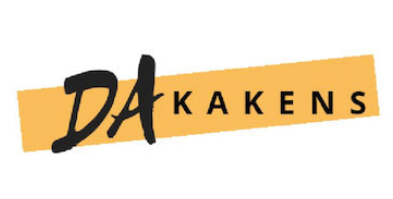 Dakakens - Coupons Offer | 20% OFF All Products | Use Code: EZ9V - Shylee Online Shop