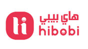 Hibobi - Coupon | 10% OFF everything | Code: HDD12 - Shylee Online Shop