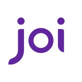 Joi Gifts - Coupons  | 10% OFF Everything  | Use Code: AC21 - Shylee Online Shop