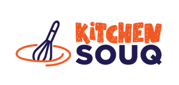 Kitchen Souq - External Brands - Coupons | 5 % OFF Everything | Use Code: AC113 - Shylee Online Shop