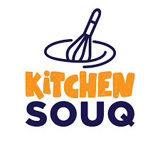Kitchen Souq - Internal Brands - Coupons | 5 % OFF Everything | Use Code: AC79 - Shylee Online Shop